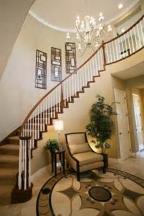Top Photos Ideas For Foyer Home by Stairs Designs For House Stairs Design Design Ideas