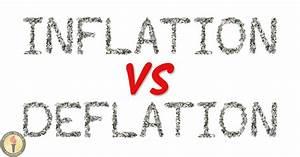 Inflation Und Deflation : is harry dent right about the demise of precious metals ~ Watch28wear.com Haus und Dekorationen