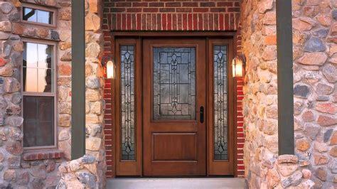 menards doors splendid menards doors exterior nice jen
