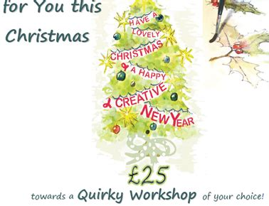 quirky workshops  place  greystoke cycle cafe