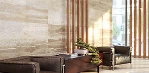 Wandpaneele Kunststoff Innen : kerradeco wandverkleidung aus kunststoff ~ Sanjose-hotels-ca.com Haus und Dekorationen