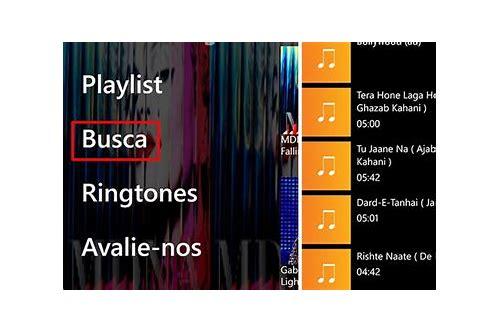 músicas de baixar de música xbox iphone 7