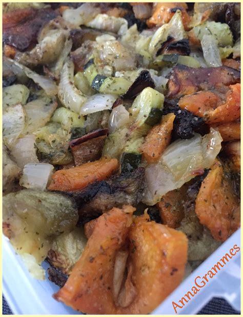 cuisine casher salade d antipasti annagrammes cuisine familiale