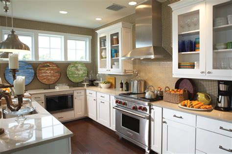 Rosie On The House How Much For A Kitchen Remodel?  Get