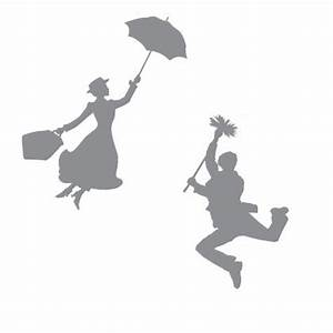 17 Best images about Mary Poppins on Pinterest   Disney ...