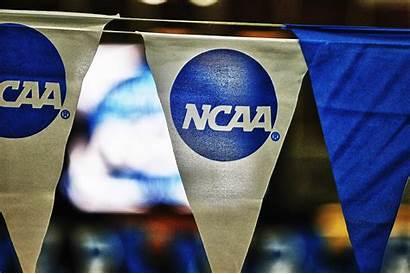 College Recruiting Process Start Swim Coaches Advance