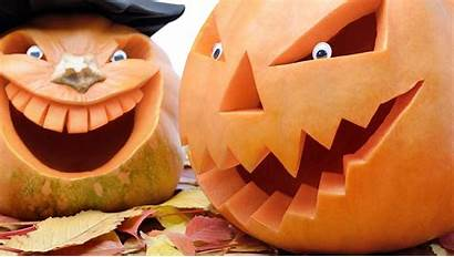Halloween Change Pumpkin Petition Date Usatoday Bly