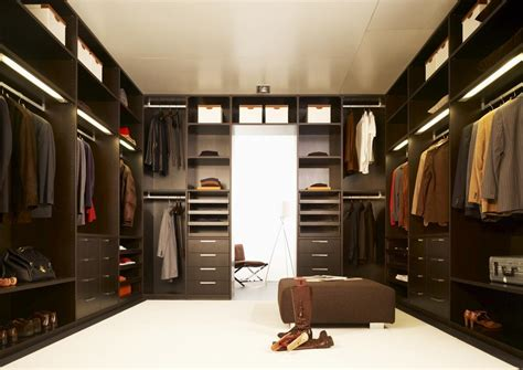 Big Wardrobe by 25 Impressive Wardrobe Design Ideas For Your Home