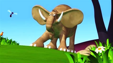 Funny Animals Cartoons Compilation Just For Kids Enjoyment