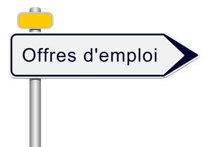 cadre d emploi adjoint administratif grille adjoint administratif