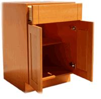 kitchen cabinets ready to assemble rta all wood kitchen cabinets free shipping are shipped rta ready to