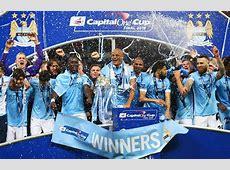 EFL Cup third round draw 201617 Derby vs Liverpool