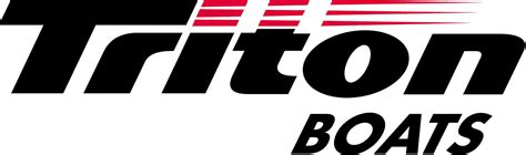 Best Bass Boat Brands by Triton Boats We Take America Fishing Fishing Boat