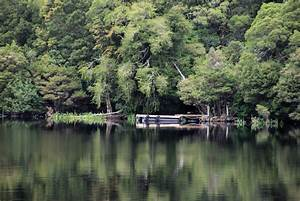 Free Images   Landscape  Tree  Nature  Forest  Outdoor  Lake  River  Pond  Reflection  Vehicle
