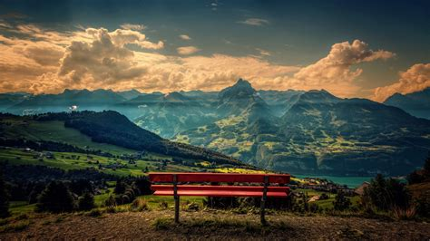 landscapes  gallery dual monitor wallpaper  nature