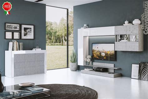 soggiorni moderni in offerta soggiorni moderni in offerta centro convenienza arredi