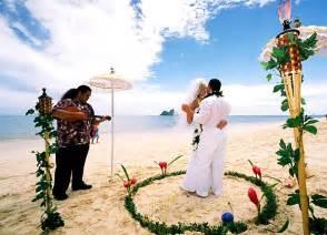 wedding in hawaii for your wedding in hawaii