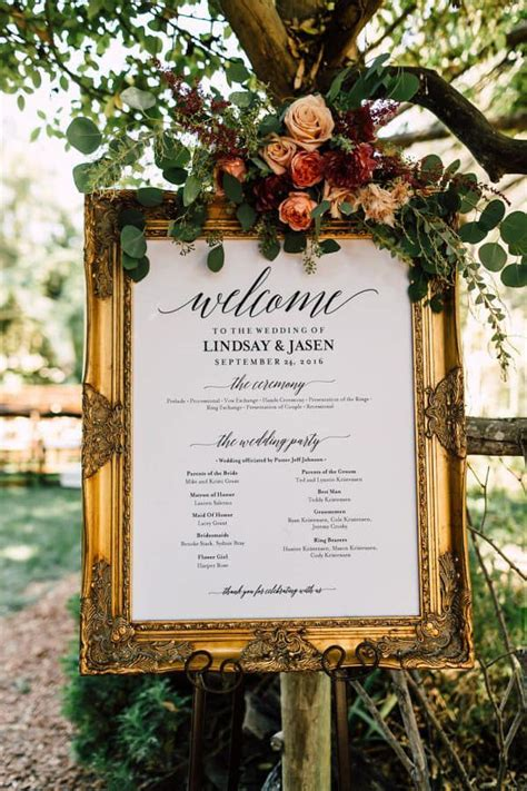 What Signs Do I Need For My Wedding?. Pleural Line Signs Of Stroke. Water Glass Signs. Educational Signs Of Stroke. Families Signs. Baseball Signs. Member Exo Signs. Dust Signs. Exposure Signs