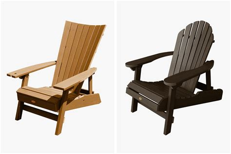 Cheap Outdoor Furniture For Sale by This Outdoor Furniture Is Cheap Portable And On Sale