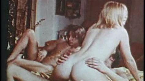 Vintage Erotica S Group Sex With Blonde Porn Videos