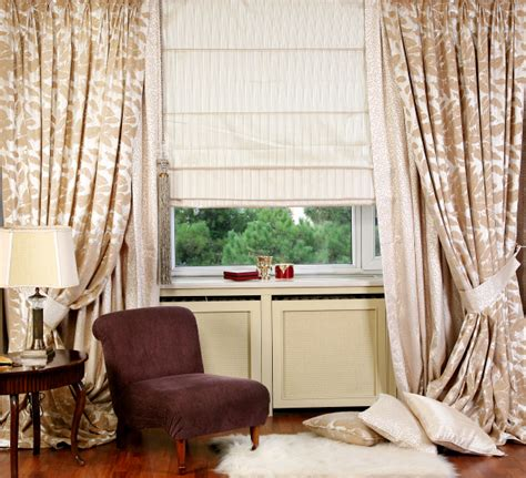 how often should i my drapes cleaned