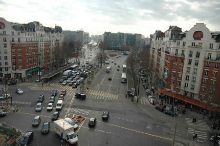 تقرير صور مدينة أورليون orl 233 ans في وسط فرنسا