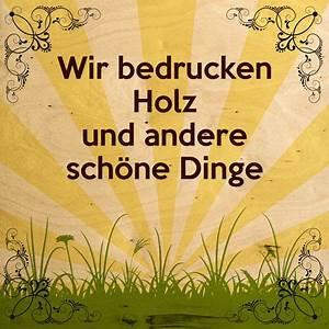Bild Auf Holz : bild auf holz gedruckt druck auf holz ~ Frokenaadalensverden.com Haus und Dekorationen