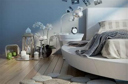 Bedrooms Modern Bedroom Pretty Decor Decoration Decorations