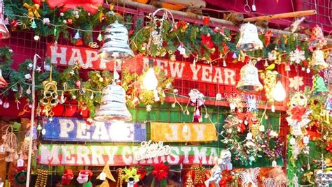 markets in mumbai you must visit to buy the most amazing decorations firefly daily