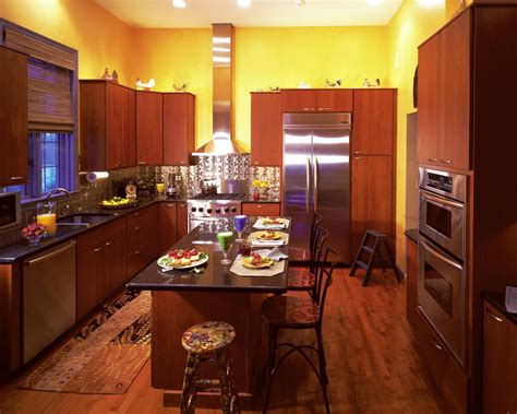omega kitchen cabinets prices omega kitchen cabinets prices modular kitchen cost in 3677