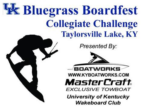 event results   university  kentucky bluegrass