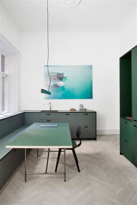 kitchen tiles designs pictures 인테리어에 관한 아이디어 상위 25개 이상 개방형 선반 및 선반 6298