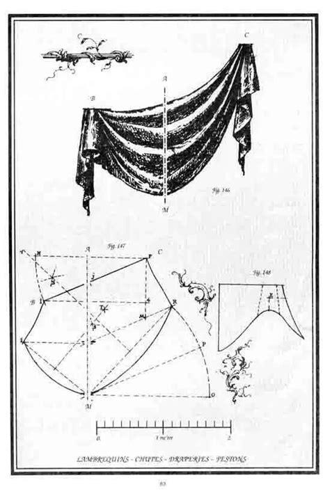draping ideas   Window Treatments   Pinterest   Curtains