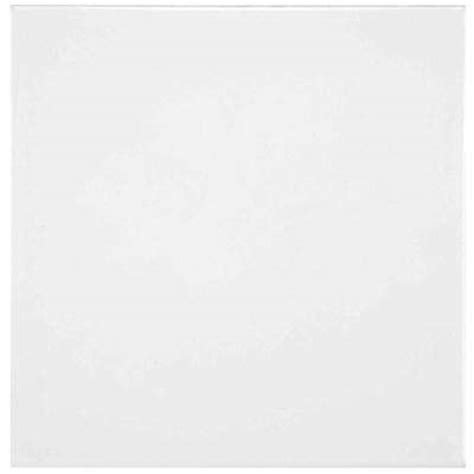 8x8 whites ceramic tile tile the home depot