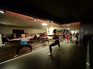 Salle De Sport Quetigny : wellness sport club lyon 7 gambetta lyon 7 1 seance d ~ Dailycaller-alerts.com Idées de Décoration