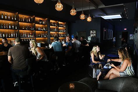 Define Bar by 25 Bars That Define Dives Lounges And Saloons