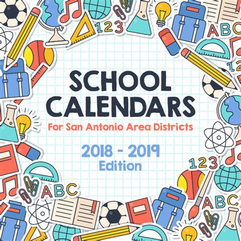 hisd school calendar world printable chart