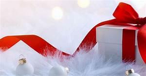 Weihnachten 2019 Mädchen : weihnachten 2019 rezepte geschenke dekoration web de ~ Haus.voiturepedia.club Haus und Dekorationen