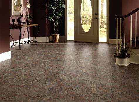 floors for u us floors coretec plus empire slate lvt vinyl floating plank 12x24in