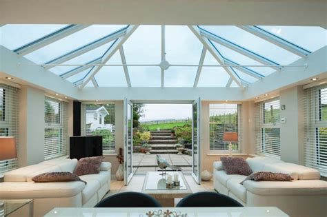about loggia orangeries ultraframe extensions loggia conservatories ultraframe Lovely