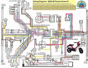 Diagram Wiring Diagram Honda Wave 100 Full Version Hd Quality Wave 100 Diagramdammk Nowroma It
