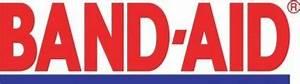 Band-Aid logo logos, free logos - ClipartLogo.com