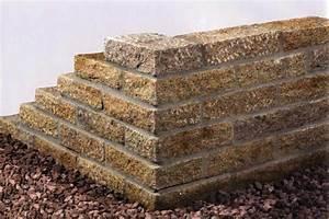 Gartenmauern Aus Naturstein : naturstein mauer steinmauer mauer aus naturstein ~ Sanjose-hotels-ca.com Haus und Dekorationen