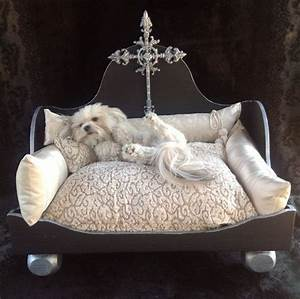 470 best images about dog beds on pinterest With cool dog beds for small dogs