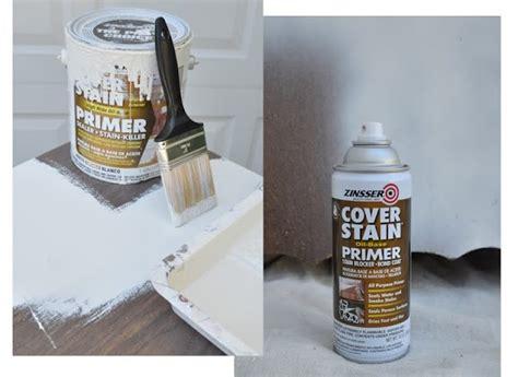 furniture primer top 28 furniture paint primer rust oleum chalk white furniture paint 750ml paint laminate