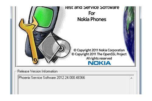 phoenix service software baixar gratuito 2012.24