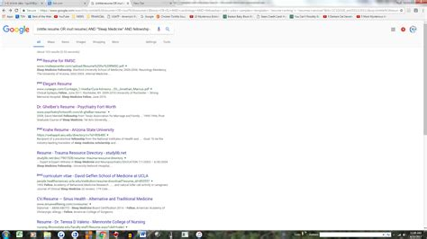Boolean Search For Resumes by How To Use Boolean Searches For Healthcare Recruiting Part 2 Hospitalrecruiting