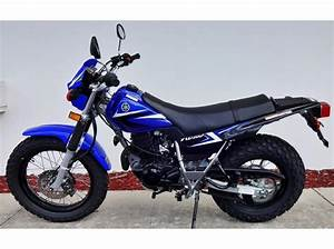 Yamaha Other In Bettendorf For Sale    Find Or Sell Motorcycles  Motorbikes  U0026 Scooters In Usa