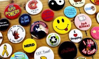 design buttons make buttons pin buttons custom buttons badge pins pinback buttons