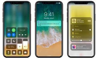 Image result for Leaked iPhone X